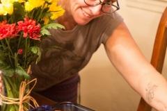 flowerpotatoeskira